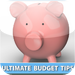 Ultimate Budgeting Tips