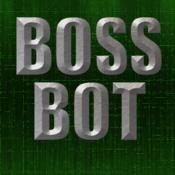 Boss Bot