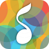 CHENG LIANG XU - iMusic Video Tube Pro For YouTube - Background Music & Video Player  artwork