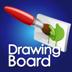 Artist Paint Board HD